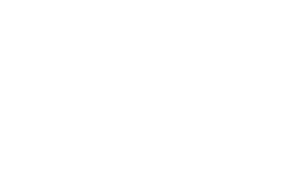 6City Barbershop Inc.