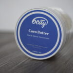 6City Coco Butter Product